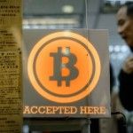 Feds to auction $1.6 million in bitcoin
