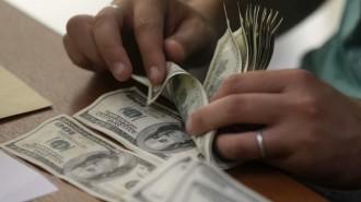 dollars710victor r. caivanoapsipa