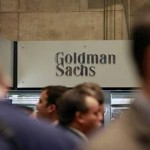 Goldman seeks to force ex-employee in Fed leak case to arbitrate