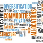 Which are the alternative investments that going mainstream?