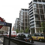 Global real estate company says No growth in Central London house prices until 2019