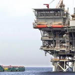 Cypriot energy company is to buy two Israeli gas fields