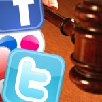 Consumers Likely to Hire Lawyers Who Are Active on Social Media, Says New FindLaw Survey