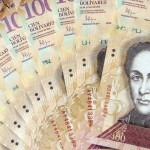 Bitcoin Volume in Venezuela Surging Amid Hyperinflation