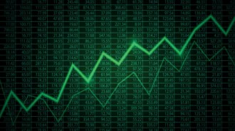 dlt-financial-to-launch-cryptocurrency-index-640x480