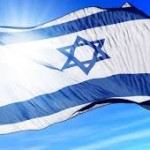 ISA Israel grants first brokers' license to five retail forex brokers