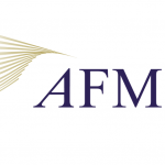 The Netherlands AFM regulator informed for advertising ban of binary options