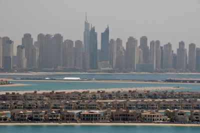 alamy-dubai-property-x
