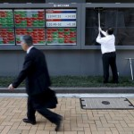 Early investors review: Asian equities built on the best start to a year since 2006
