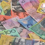 Aussie near 3-week highs, kiwi steady after OPEC deal