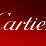 Cartier win battle against counterfeit websites