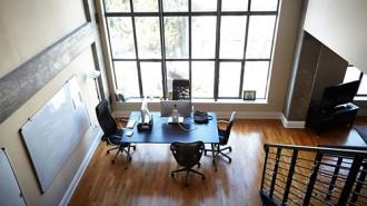 coinbase-office