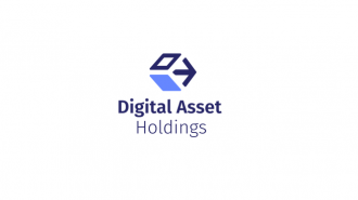digital-asset-holdings