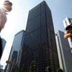Japan banks target fintech start-ups after law change