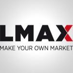 LMAX Exchange announces record high profitability in 2016