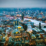 Northzone raises €300m fund and is eyeing London fintech startups