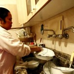 UAE pays highest salaries in the GCC for domestic workers