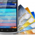 Mobile Payments soar as Europe embraces new ways to pay