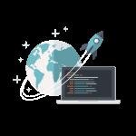 Signicat launches FinTech Starter Pack