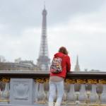 Europe's Tourism Tumbles Amid Terror Attacks, Refugee Crisis