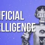 International Law Firm making greater use of Artificial Intelligence