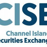 CISE goes international by opening up membership