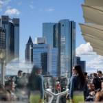 Deutsche Bank Is Said to Begin Companywide Hiring Freeze