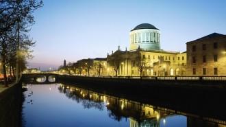 irish-supreme-court