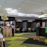 Kiwibank Fintech Accelerator to scale up Kiwi start-ups
