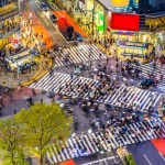 Japanese Financial Institution Set to Launch a Digital Currency Exchange