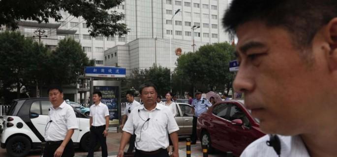 china-lawyers