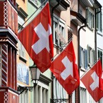 Switzerland adopts strategic directions to boost its Financial sector