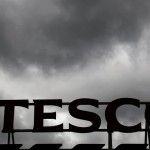 Tesco and Serious Fraud Office near to deal over accounting scandal