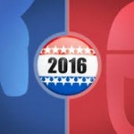 Here's How the US Presidential Election Will Affect the Markets; BlackRock