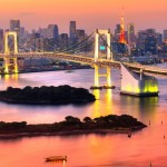 42 Banks Join New Japanese Blockchain Consortium