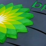 BP picks new auditor in Deloitte