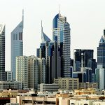 UAE remains MENA's top start-up hub