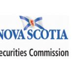 Canadian Regulator warns for Binary Options provider