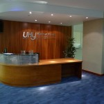UHY Hacker Young appoints former senior manager at EY