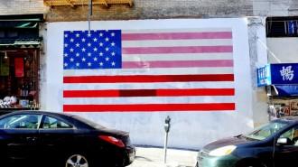 us-america-flag