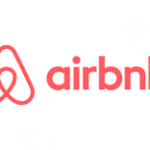 Airbnb cannot be treated as a real estate agency – European Court of Justice