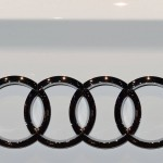 Audi fined 800 million euros; What prosecutors said