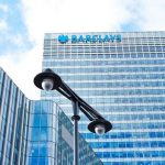 Barclays opens Europe's largest fintech site in London