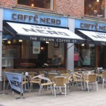 EU court pours cold water on Caffè Nero's trademark bid