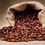 Coffee: Prices fall in November; World coffee exports increased by 17% in October
