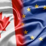 EU and Canada signed CETA; a trade deal that sets a new standard for global trade