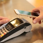 Mobile contactless payment users to grow to over 760 million by 2020