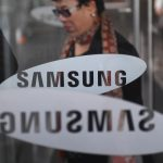Why South Korean Prosecutors Just Raided Samsung Headquarters
