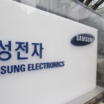 Two Samsung execs stand down amid a corruption scandal that led to boss Jay Y. Lee's arrest