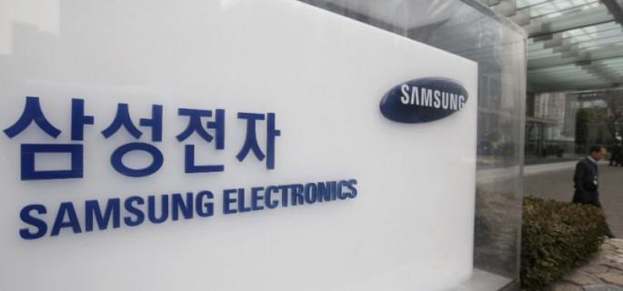 samsung-electroinics
